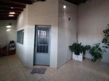 Casa / Residencia em Jaú , Comprar por R$212.000,00