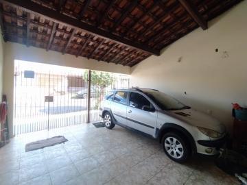 Casa / Residencia em Jaú , Comprar por R$180.000,00