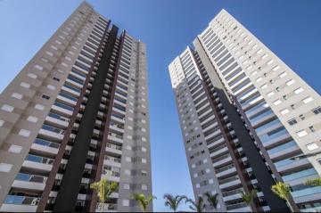 Apartamento / Padrão em Bauru Alugar por R$3.700,00