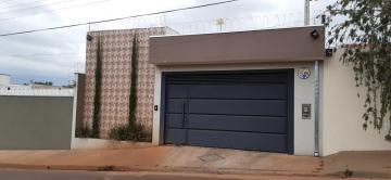 Casa / Residencia em Bauru , Comprar por R$630.000,00