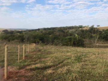 Alugar Rural / Chácara / Fazenda em Duartina. apenas R$ 120.000,00