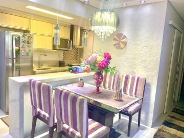 Comprar Apartamento / Padrão em Bauru R$ 500.000,00 - Foto 8