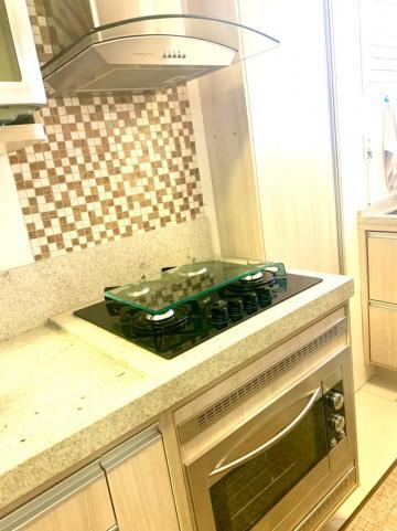 Comprar Apartamento / Padrão em Bauru R$ 500.000,00 - Foto 12