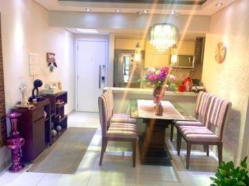 Comprar Apartamento / Padrão em Bauru R$ 500.000,00 - Foto 10