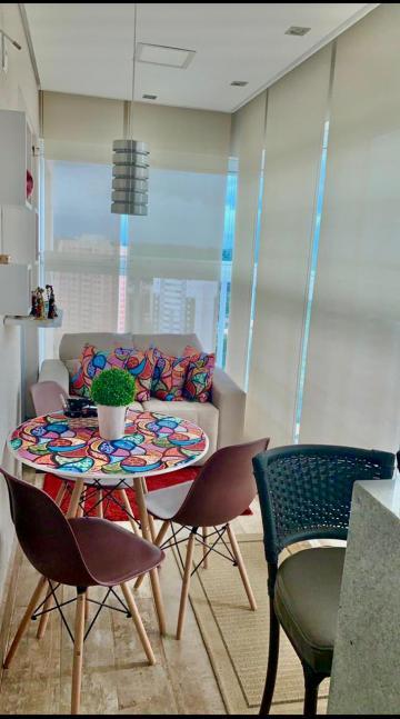Comprar Apartamento / Padrão em Bauru R$ 500.000,00 - Foto 21