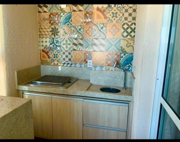 Comprar Apartamento / Padrão em Bauru R$ 500.000,00 - Foto 22