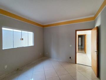 Casa / Padrão em Bauru Alugar por R$1.400,00