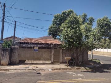 Casa / Residencia em Bauru , Comprar por R$500.000,00