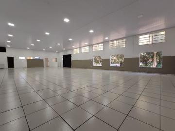 Comercial / Salão em Jaú Alugar por R$2.800,00
