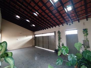 Casa / Residencia em Jaú , Comprar por R$360.000,00