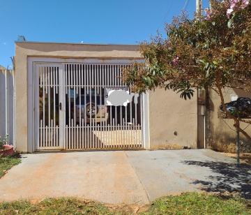 Casa / Padrão em Bauru , Comprar por R$205.000,00