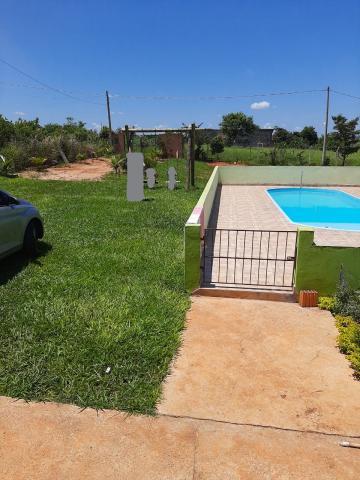 Rural / Chácara / Fazenda em Bauru , Comprar por R$400.000,00