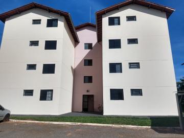 Apartamento / Padrão em Bauru , Comprar por R$100.000,00