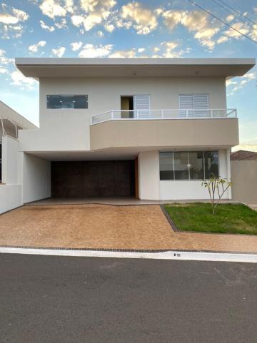 Casa / Condomínio em Bauru , Comprar por R$1.480.000,00