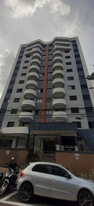 Alugar Apartamento / Padrão em Bauru. apenas R$ 280.000,00
