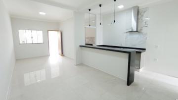 Casa / Residencia em Jaú , Comprar por R$310.000,00