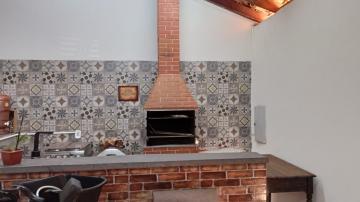 Casa / Residencia em Jaú , Comprar por R$240.000,00