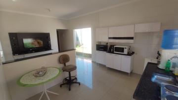 Casa / Residencia em Jaú , Comprar por R$170.000,00