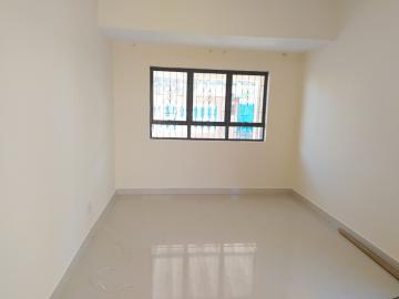 Casa / Padrão em Bauru Alugar por R$1.800,00