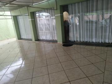 Casa / Padrão em Bauru , Comprar por R$750.000,00