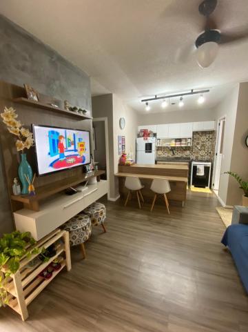 Casa / Condomínio em Bauru , Comprar por R$250.000,00