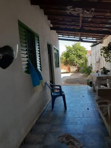 Casa / Residencia em Bauru , Comprar por R$180.000,00
