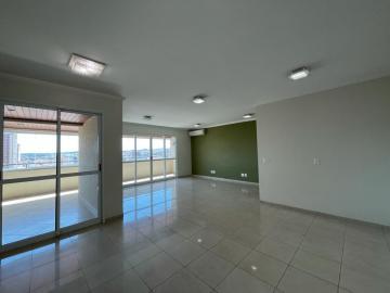 Alugar Apartamento / Padrão em Jaú. apenas R$ 2.700,00