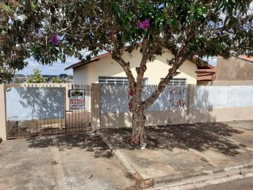 Casa / Residencia em Sao Manuel , Comprar por R$130.000,00