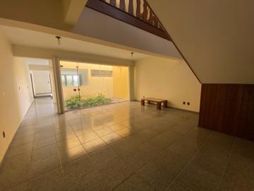 Casa / Residencia em Bauru , Comprar por R$1.100.000,00
