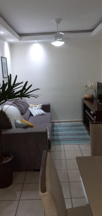 Apartamento / Padrão em Bauru , Comprar por R$190.000,00