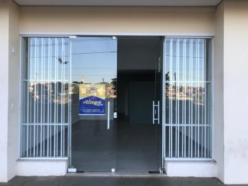 Alugar Comercial / Sala em Bauru. apenas R$ 2.000,00
