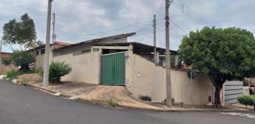 Casa / Residencia em Bauru , Comprar por R$140.000,00