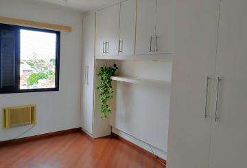 Apartamento / Padrão em Bauru Alugar por R$1.800,00