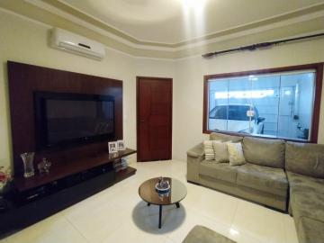 Alugar Casa / Padrão em Jaú. apenas R$ 480.000,00