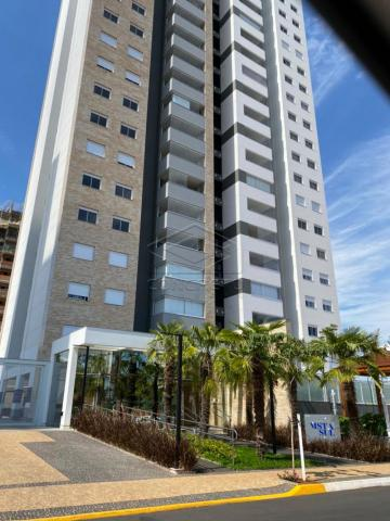 Apartamento / Padrão em Bauru , Comprar por R$700.000,00