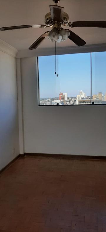 Alugar Apartamento / Padrão em Bauru. apenas R$ 180.000,00