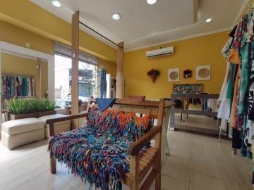 Comercial / Salão em Jaú Alugar por R$2.300,00