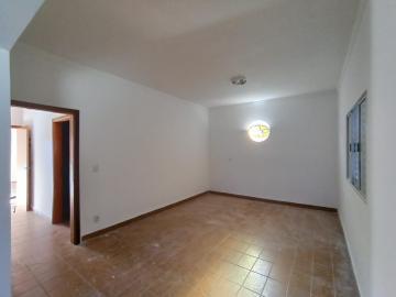 Alugar Casa / Padrão em Bauru. apenas R$ 2.700,00