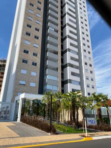 Apartamento / Padrão em Bauru , Comprar por R$670.000,00