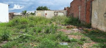 Terreno / Padrão em Bauru , Comprar por R$75.000,00