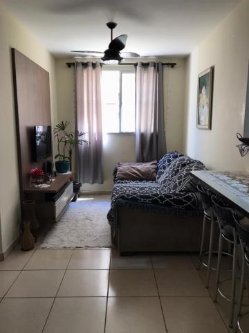 Apartamento / Padrão em Bauru , Comprar por R$224.000,00