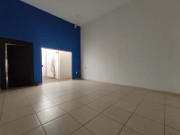 Comercial / Salão em Jaú Alugar por R$4.000,00