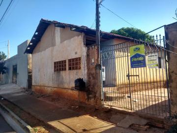 Terreno / Padrão em Bauru , Comprar por R$215.000,00