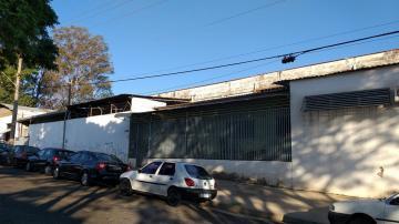 Comercial / Galpão em Bauru , Comprar por R$1.500.000,00