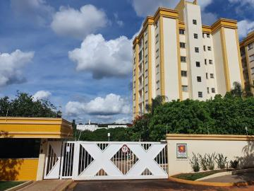 Apartamento / Padrão em Bauru