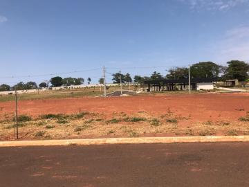 Terreno / Condomínio em Bauru , Comprar por R$223.500,00
