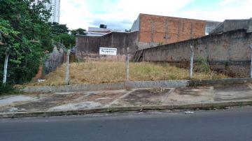 Terreno / Padrão em Bauru , Comprar por R$185.000,00