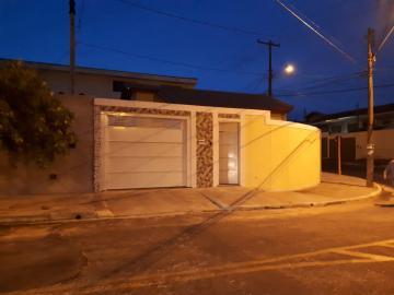 Casa / Padrão em Bauru , Comprar por R$330.000,00