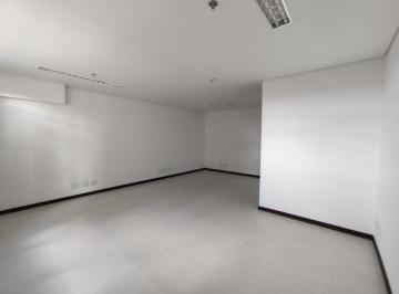 Comercial / Sala em Bauru , Comprar por R$275.600,00
