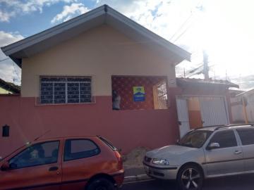 Casa / Padrão em Bauru